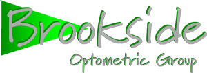 Brookside Optometric Group